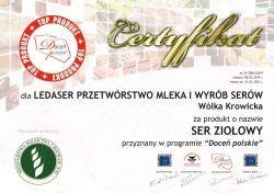 docen-polskie